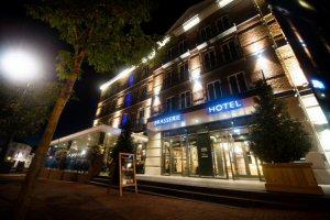 Hotel, Roermond